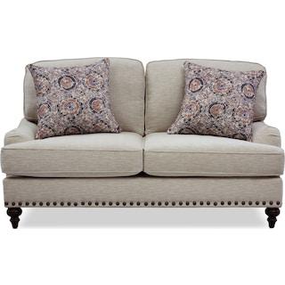 Amazing Loveseats Value City Andrewgaddart Wooden Chair Designs For Living Room Andrewgaddartcom