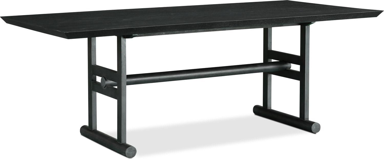 Dining Room Furniture - Bobby Berk Ingel Dining Table