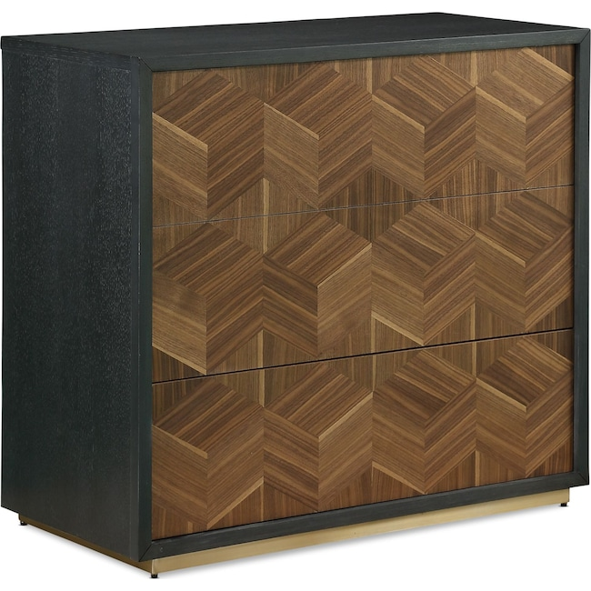 Bedroom Furniture - Bobby Berk Brekke Drawer Chest