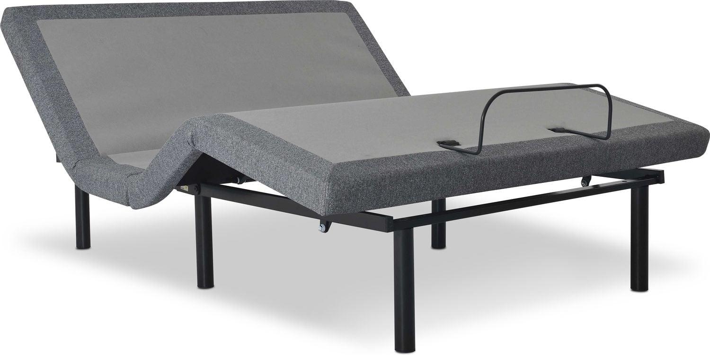 Mattresses and Bedding - SleepFunction 1.0 Adjustable Base