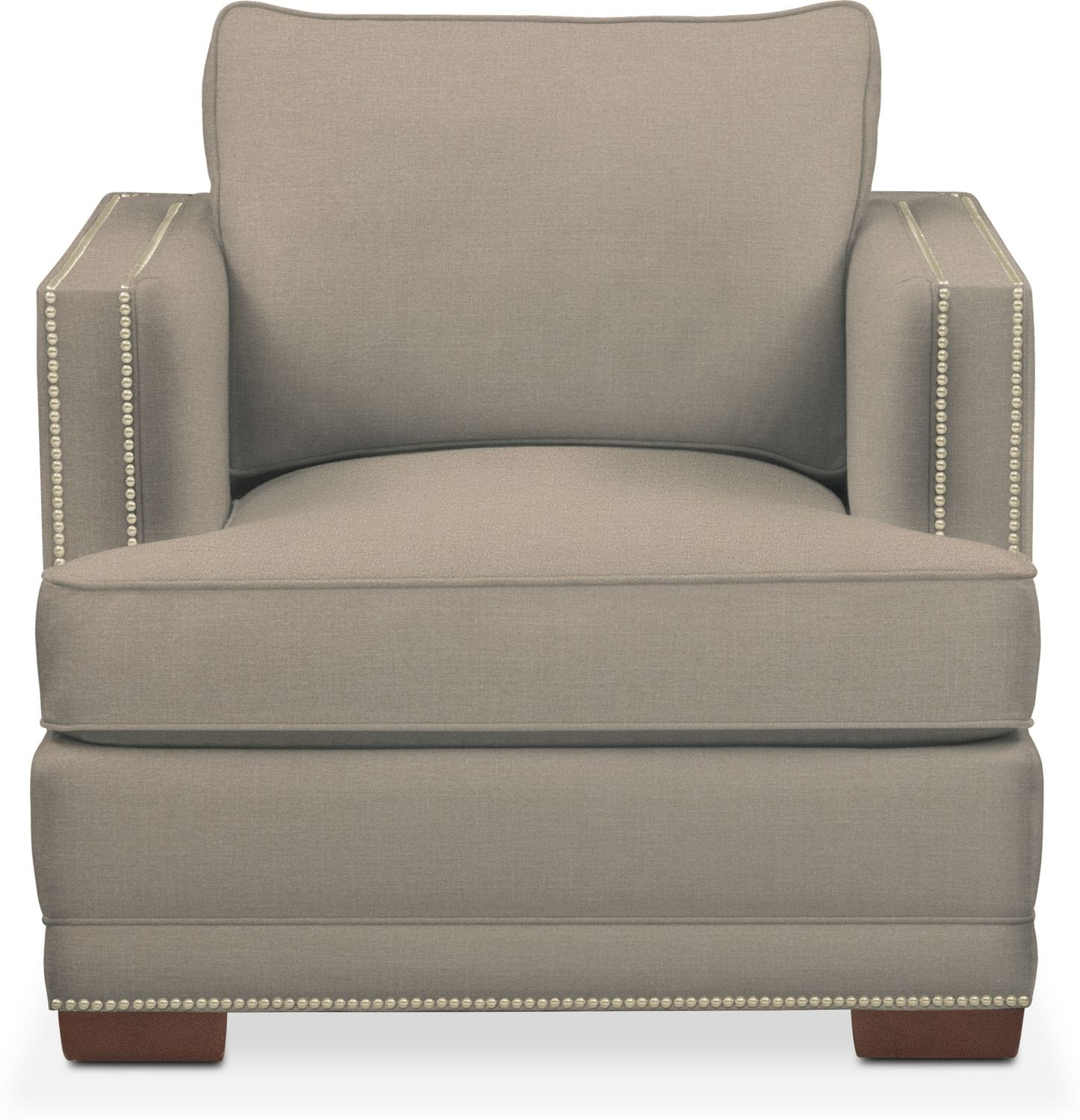 Living Room Furniture - Arden Performance Chair