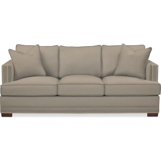 Living Room Furniture - Arden Performance Sofa