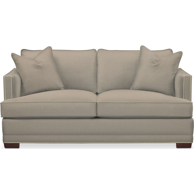 Living Room Furniture - Arden Performance Apartment Sofa