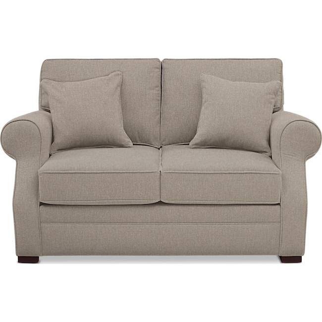 Living Room Furniture - Tallulah Performance Loveseat