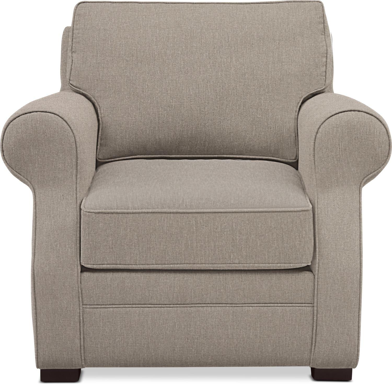 Living Room Furniture - Tallulah Performance Chair