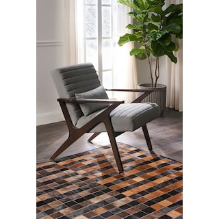 Anderson Accent Chair