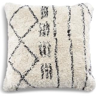 Ceto Pillow