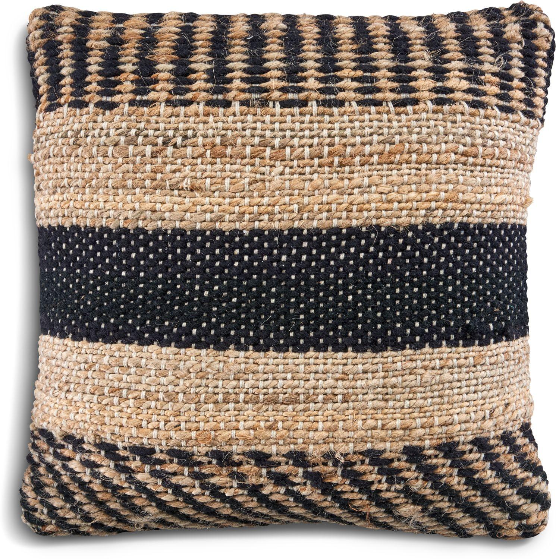Accent and Occasional Furniture - Dennington Pillow