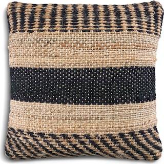 Dennington Pillow