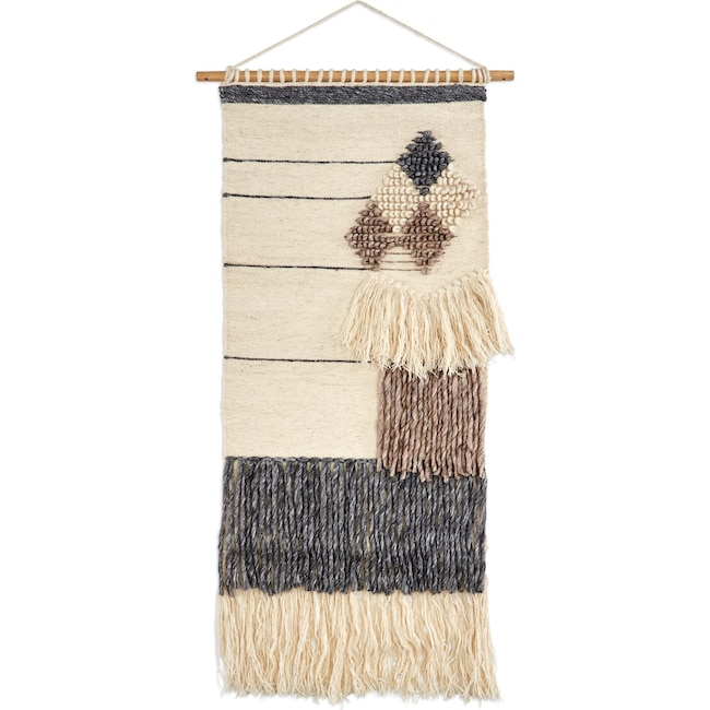 Home Accessories - Benett Wall Hanging