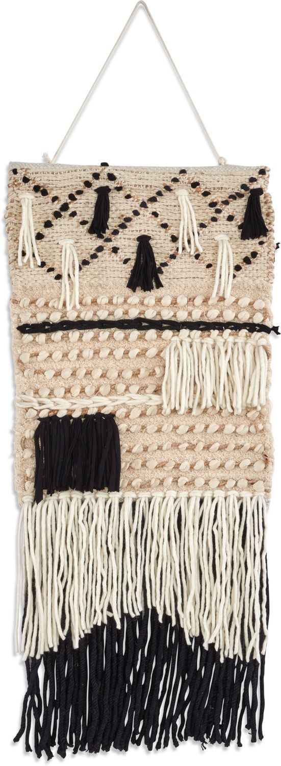 Home Accessories - Storms Wall Hanging