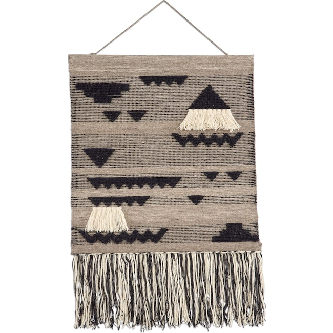 Home Accessories - Batavia Wall Hanging
