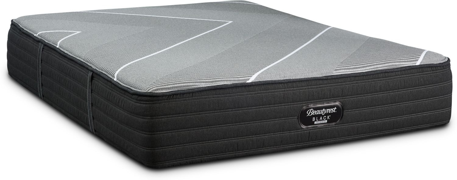 Mattresses and Bedding - BRB X-Class Plush Mattress