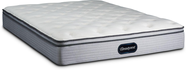 Mattresses and Bedding - BR800 Soft Mattress