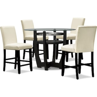 The Lennox Dining Room Collection