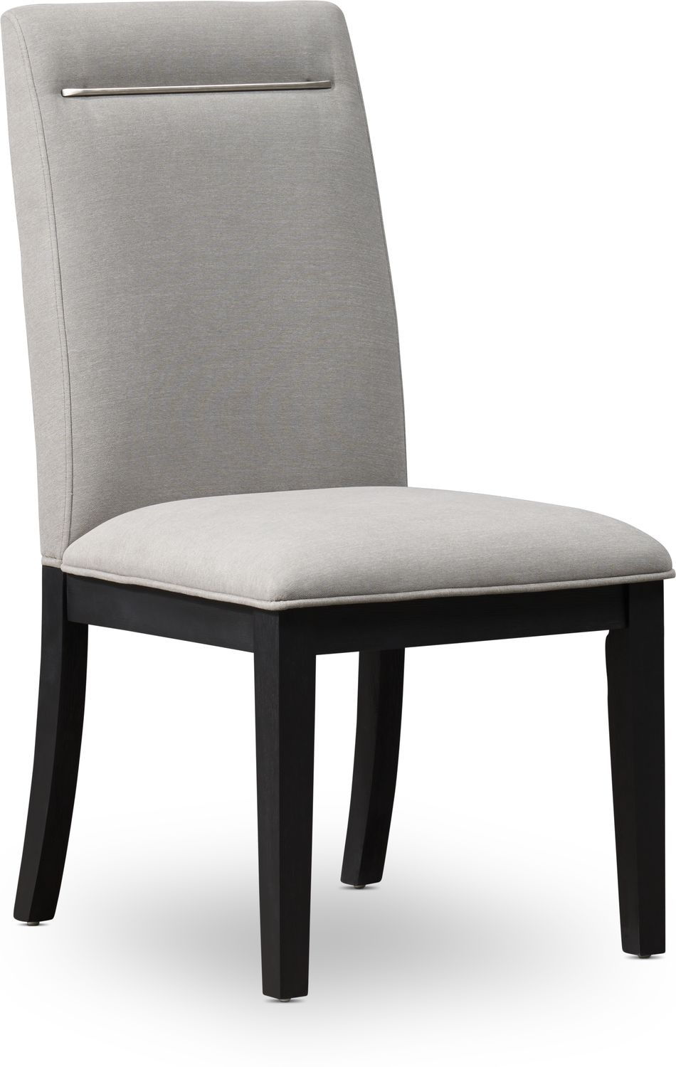 Dining Room Furniture - Banks Dining Chair