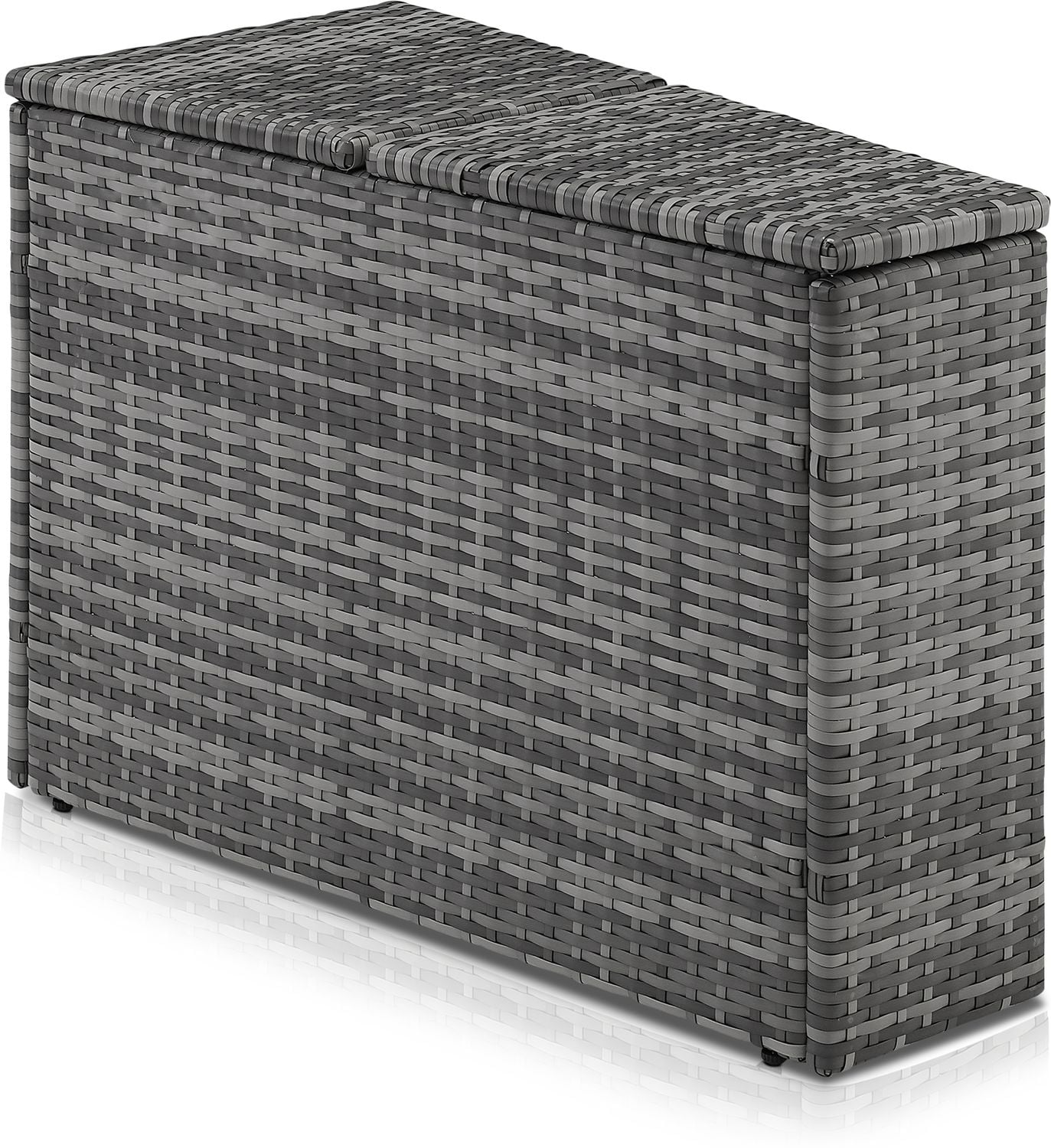 Outdoor Furniture - Huntington Outdoor Console