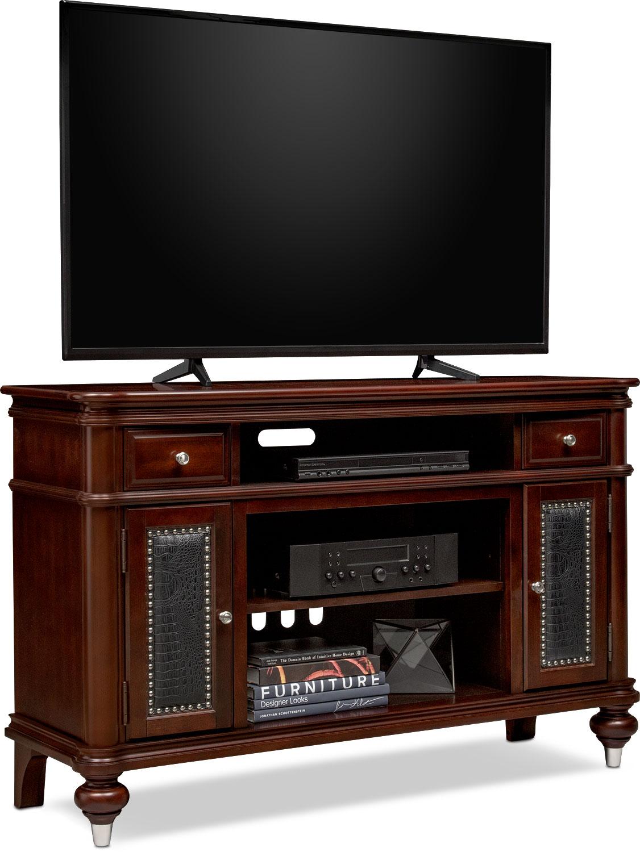 Entertainment Furniture - Esquire TV Stand