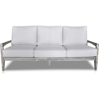 Marshall Outdoor Sofa