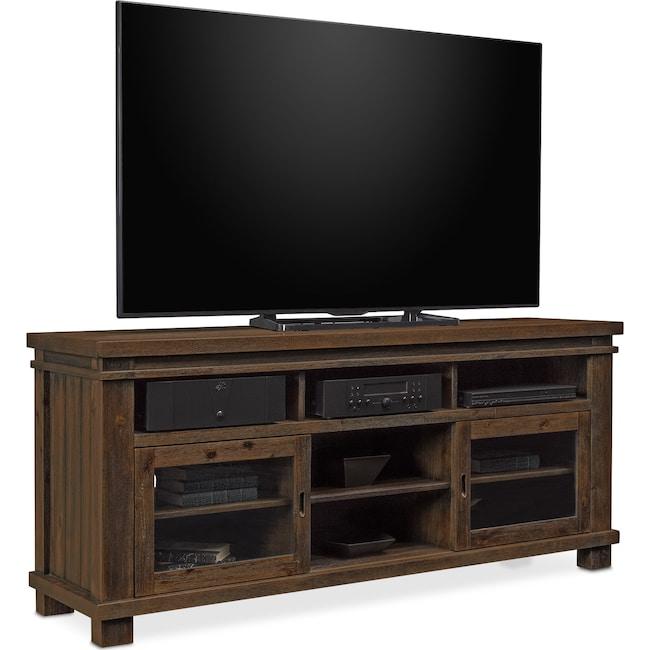 Entertainment Furniture - Tribeca TV Stand