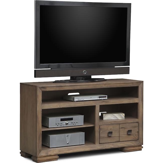 Entertainment Furniture - Mesa TV Stand