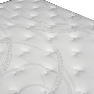 Dream-In-A-Box Classic Soft Mattress