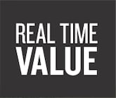 Real Time Value