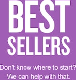 Best Sellers. Don't know where to start your furniture shopping? We can help with that.