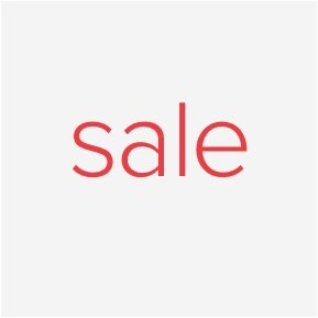 shop furniture on sale