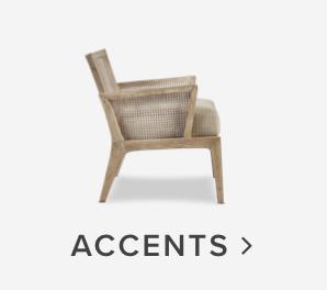 shop accents