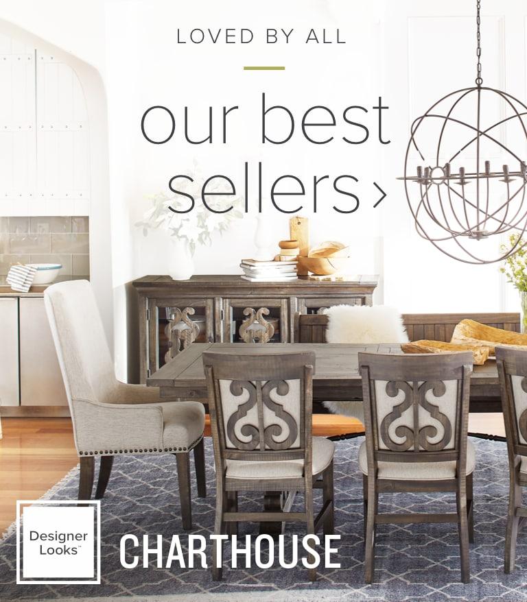 dining room best sellers