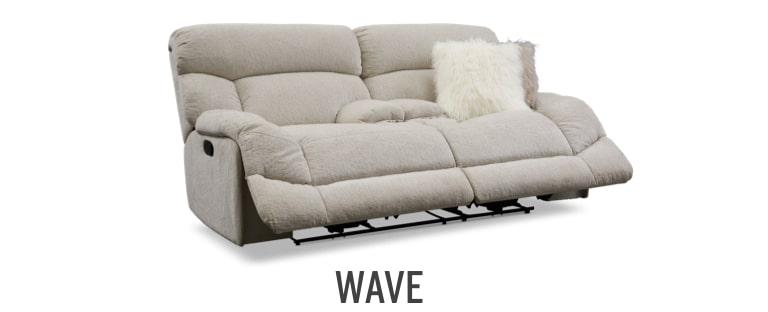 Value City Furniture And Mattresses | Designer Looks At ...