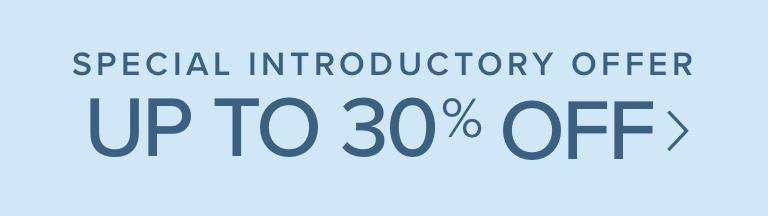 Dream Mattresses Up To 30% Off - Shop Dream Mattresses