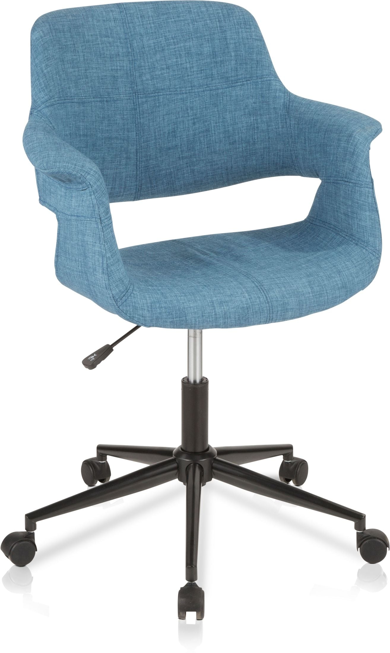 Home Office Furniture - Aiden Office Chair