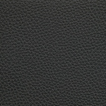 allori black queen upholstered bed