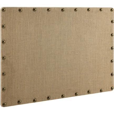 Amico Corkboard