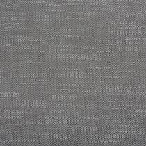 anderson gray ottoman