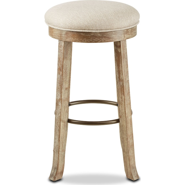 Dining Room Furniture - Anna Bar Stool