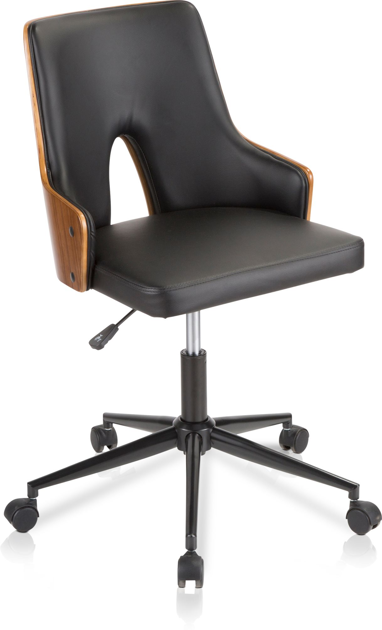 Home Office Furniture - Archie Office Chair