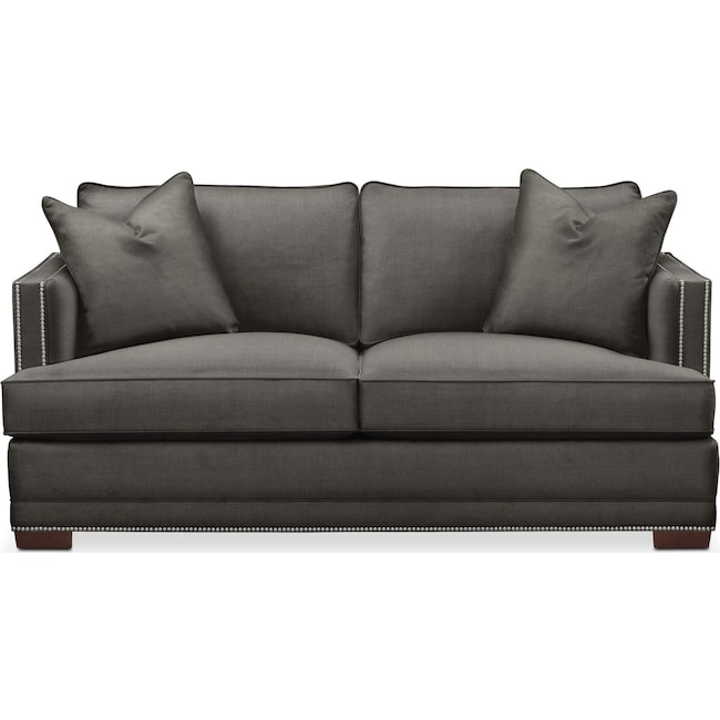 Living Room Furniture - Arden Apartment Sofa