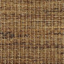 aria dark brown queen headboard