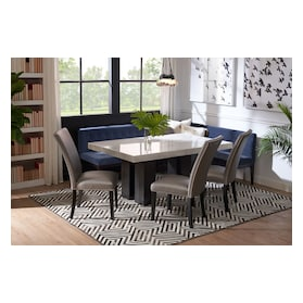 The Artemis Dining Collection