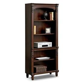 Ashland Bookcase