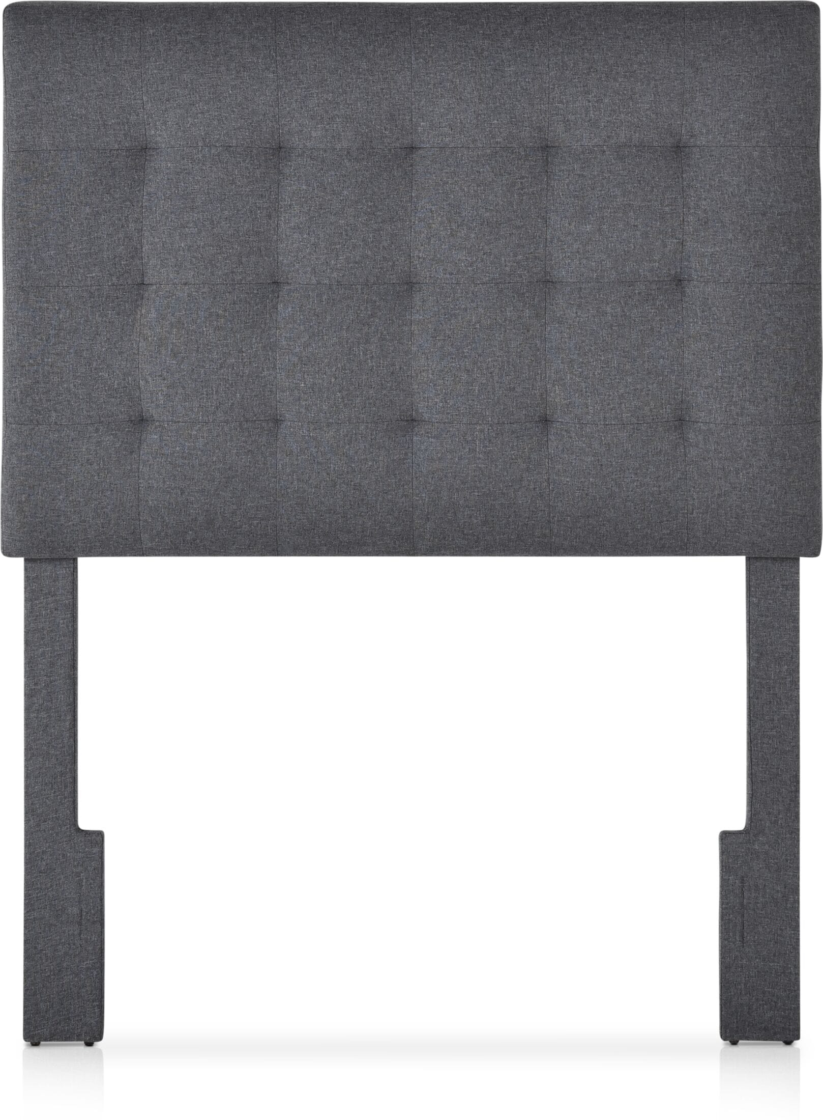 Bedroom Furniture - Astrid Upholstered Headboard