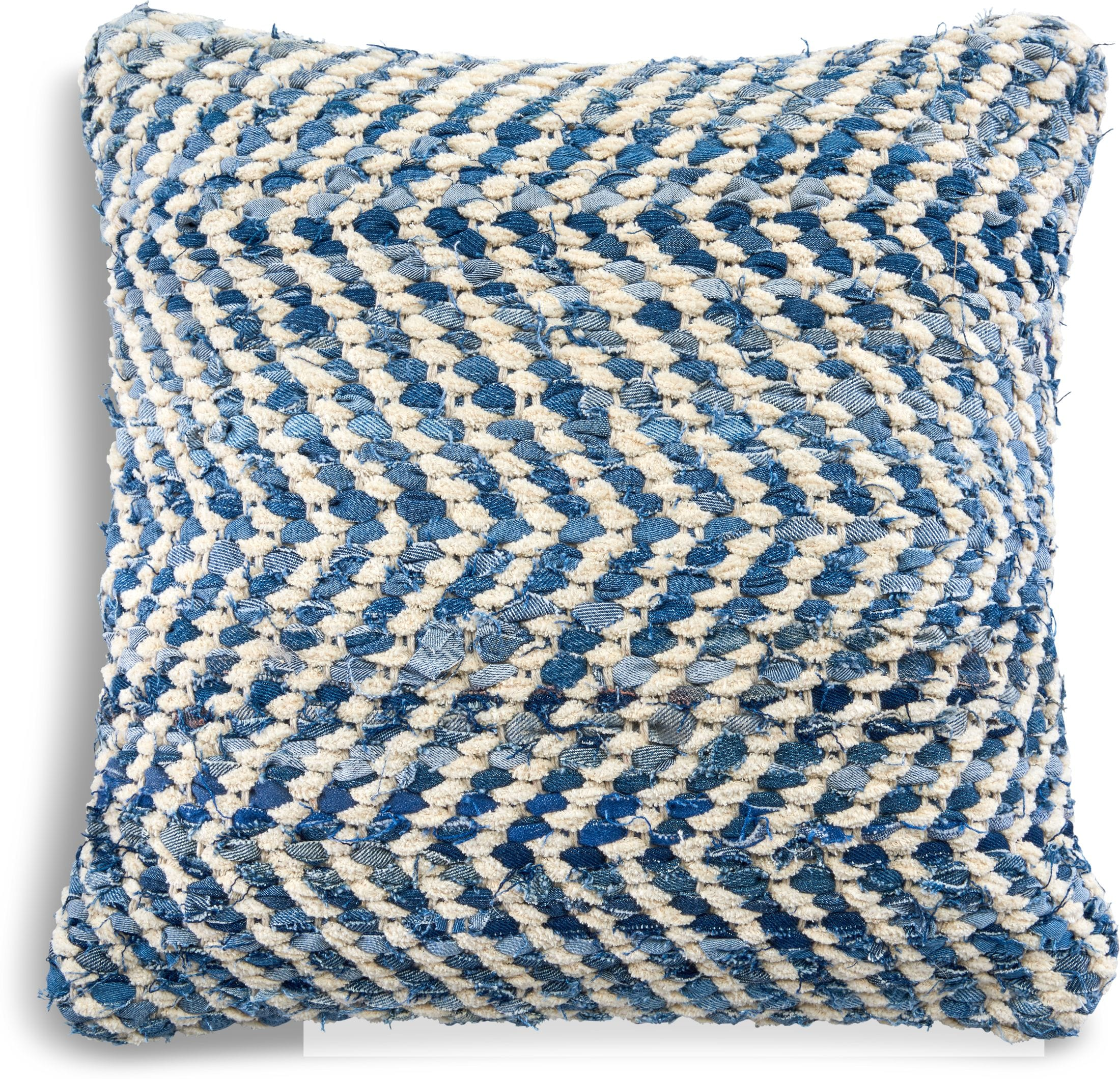 Accent and Occasional Furniture - Atlas Pillow