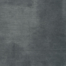 audrey gray queen upholstered bed