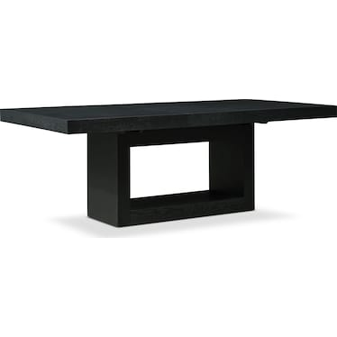 Banks Dining Table
