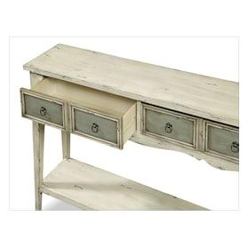 Baylee Sofa Table