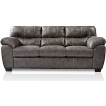 bennett gray  pc living room