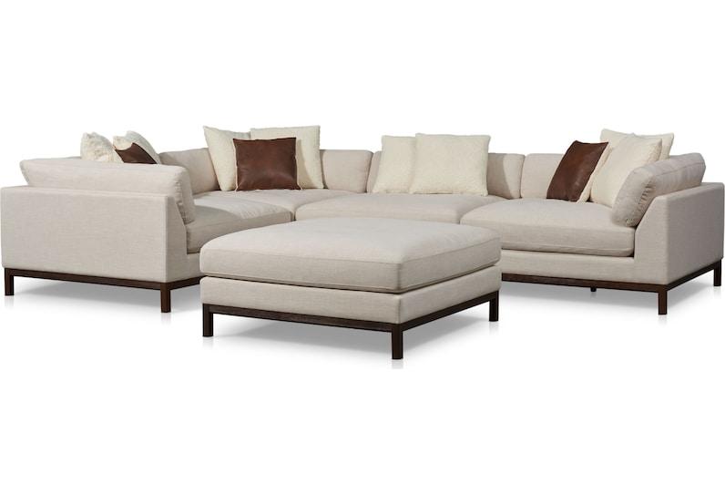 big sur upholstery main image